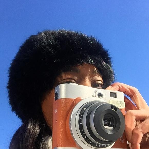 Fujifilm Other - Fujifilm INSTAX