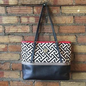 Spartina 449 Handbags - Spartina 449 gorgeous tote handbag