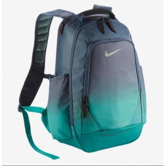 173ecf125cc Nike Bags   Ultimatum Utility Training Backpack   Poshmark