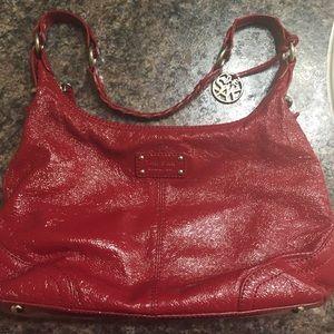 The Sak Handbags - The Sak handbag