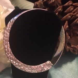 Silpada Jewelry - 🎉PRICE REDUCED NWOT Silpada Rattlesnake Bangle