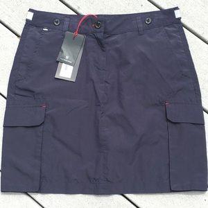 Victorinox Dresses & Skirts - Victorinox Utility Skirt