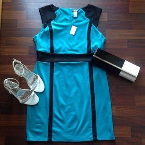 📌3 for $20 📌 Dress