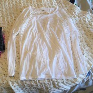 Tops - Lululemon long sleeve never been worn!