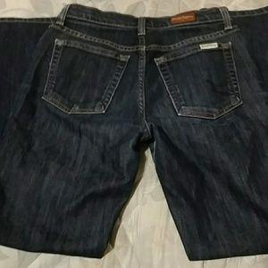 David Kahn Denim - David Kahn jeans