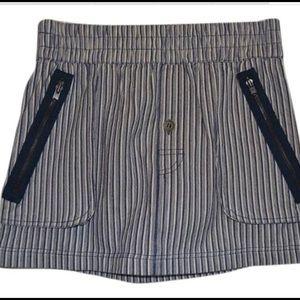 Calypso St. Barth Dresses & Skirts - 🌸1/1/17 HP🌸 Calypso St. Barth Surplus Mini Skirt