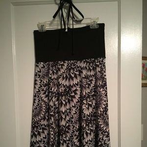 Prana Dress like new!