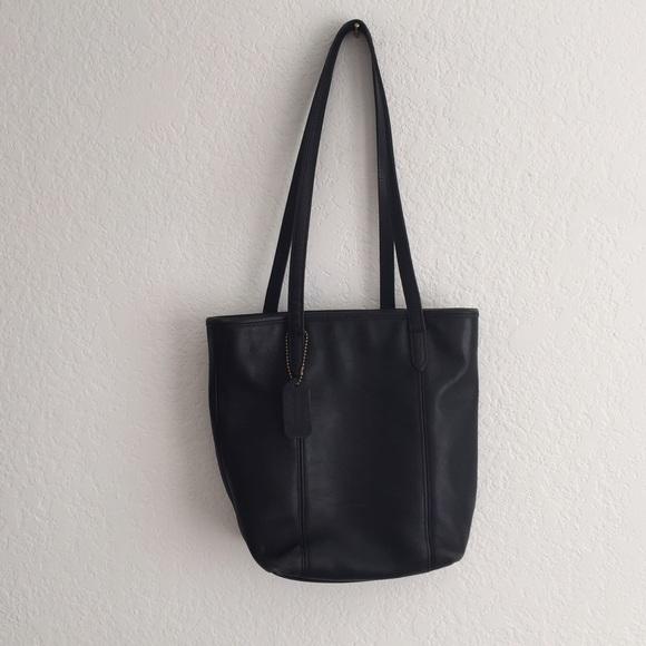 efc0e1b25fc9 ebay womens totes coach de835 934ca  best price coach vintage legacy lunch  tote shopper bag 0811b ec4dc