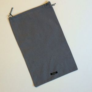 Miu Miu Accessories - Miu Miu Dust Bag