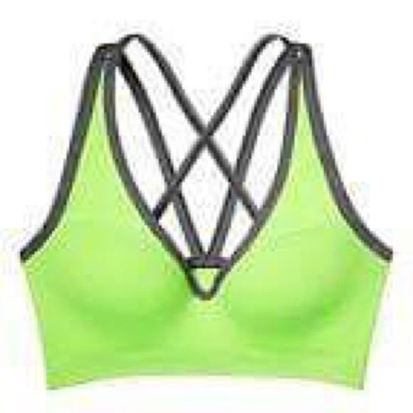 af5084f75a7e3 PINK Victoria s Secret Intimates   Sleepwear