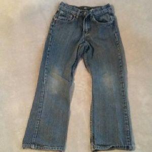 Point Zero Other - Point Zero Boys Jeans Size 12