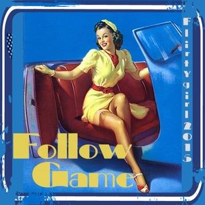 """American Vintage Other - """"Please Return To Follow All New Likes"""" 🤗"""