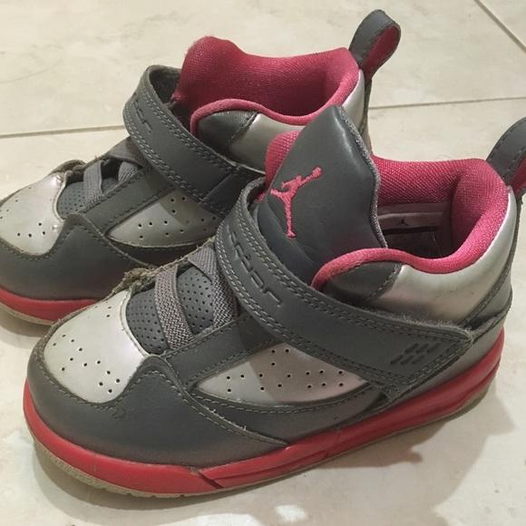 new product cd143 74955 Children's Jordans 8C