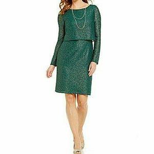 Alex Marie Dresses & Skirts - Alex Marie Lace Dress