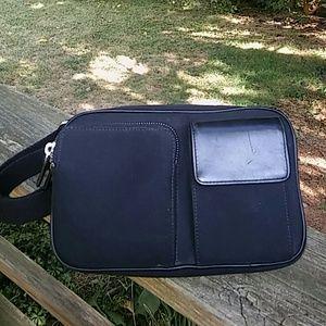 Coach waist bag / fanny pack / waist pouch 5973