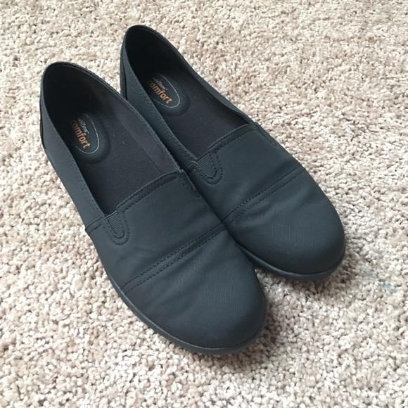 Payless Shoes   Non Slip Work   Poshmark