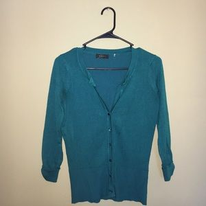 Sweaters - Cardigan- Never Worn