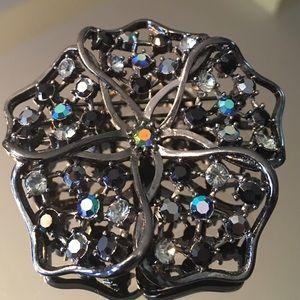 Jewelry - 🌟VINTAGE 1950'S BROOCH