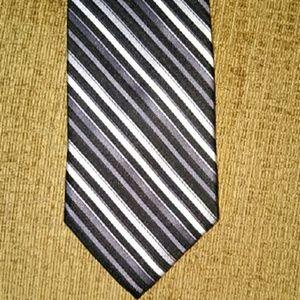 Pierre Cardin Other - Pierre Cardin 100% Silk Tie