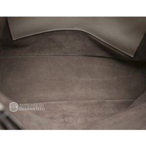 fb72b66a61c4 Louis Vuitton Bags - Louis Vuitton Blanc Ivory Bagatelle Hobo Bag