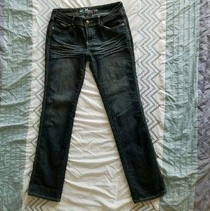Lrg Denim - Jeans
