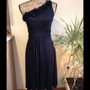 Francesca's Collections Dresses & Skirts - NWT Francesca's beautiful dress!