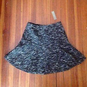 J. Crew Dresses & Skirts - J. Crew Plaza Skirt in Tweed