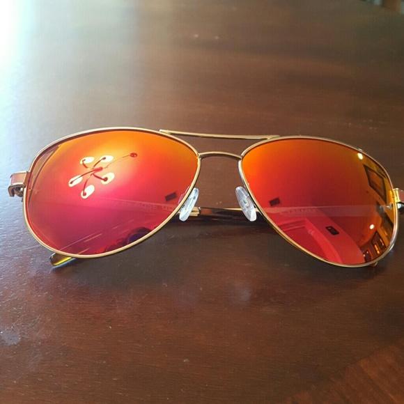 d048e1240735 Op Ocean Pacific Pearl Sunglasses. M 57d83b177fab3a4aae04e429
