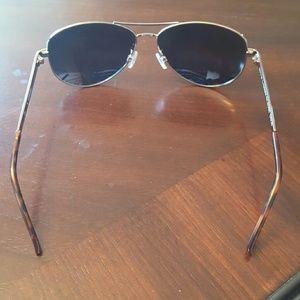 48a9b94e2e7b Op Ocean Pacific Accessories - Op Ocean Pacific Pearl Sunglasses