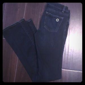 Michael Kors jeans size 2S