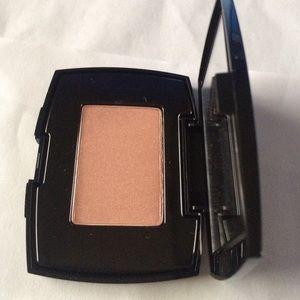Lancome Other - Lancôme powder blush subtil shimmer mocha Havana