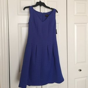 Dresses & Skirts - Just Taylor Dress