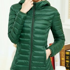 0310af20ee91 Jackets   Blazers - LIMITED SALE! HIGH QUALITY WINTER JACKET VERY NICE