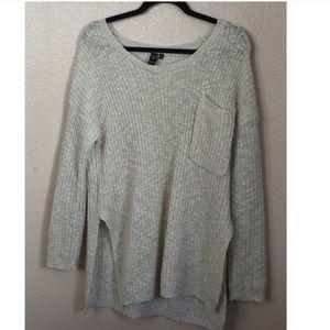 WINDSOR Tops - Windsor sweater