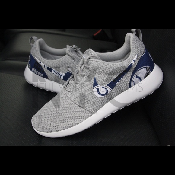 Hot release date nike shoes indianapolis 7b269 5741d  supplier