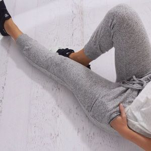Pants - BACK IN! Softest Joggers
