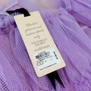 4b9cd425e8 Victoria s Secret Intimates   Sleepwear - 🌺 VICTORIAS SECRET DESIGNER  COLLECTION Babydoll
