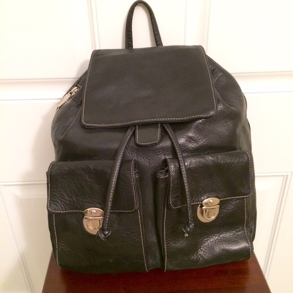 M 57d8bcfbbcd4a7307c05fef6. Other Bags ... f175e72b520bf