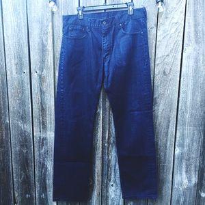 Levi's Other - Men's Levi jeans