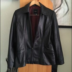 colebrook women Colebrook leather ($1000 - $9500): 30 of 32 items - shop colebrook leather from all your favorite stores & find huge savings up to 80% off colebrook leather, including great deals like.