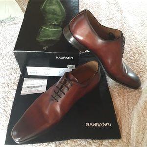 Magnanni Other - Magnanni men's
