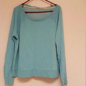 Abbot Main  Tops - Venice Beach Sweatshirt