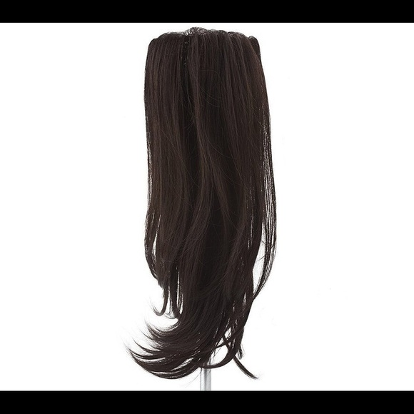 Where To Buy Bump Up The Volume Hair Extensions 82