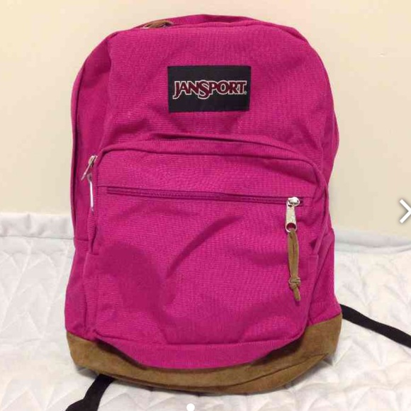 8ae36a7fa028 jansport backpack sale cheap   OFF57% Discounted