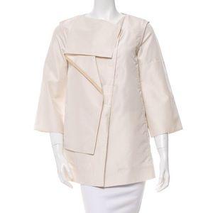 LOWEST🚫Balenciaga origami jacket