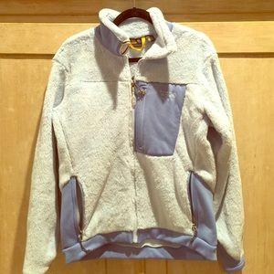 Mountain Hard Wear Jackets & Blazers - Mountain Hard Wear Women's Monkey Jacket
