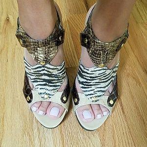 Qupid Shoes - Qupid Women's Shoes