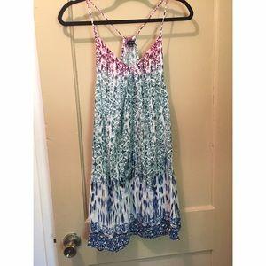 Other - Criss- cross dress! 💕