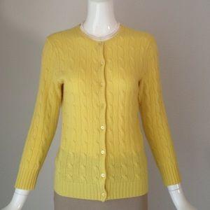 Ralph Lauren Black Label Sweaters - Ralph Lauren cashmere