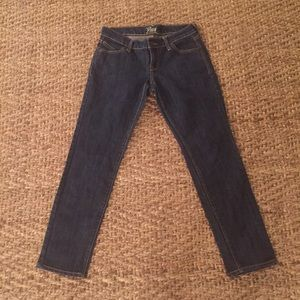 Old Navy Diva Jeans Size 2 Petite